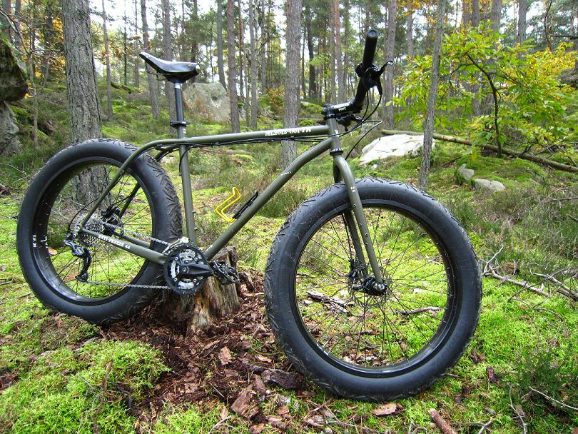 Bike specs with pics-moutons.jpg