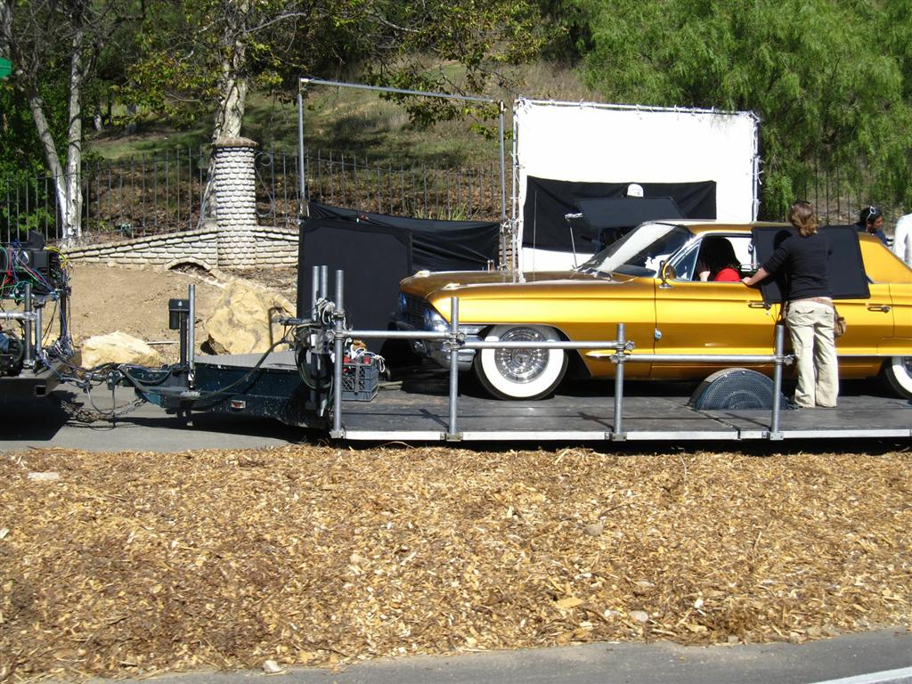 Is Thousand Oaks right for me??-movie-making-large-.jpg