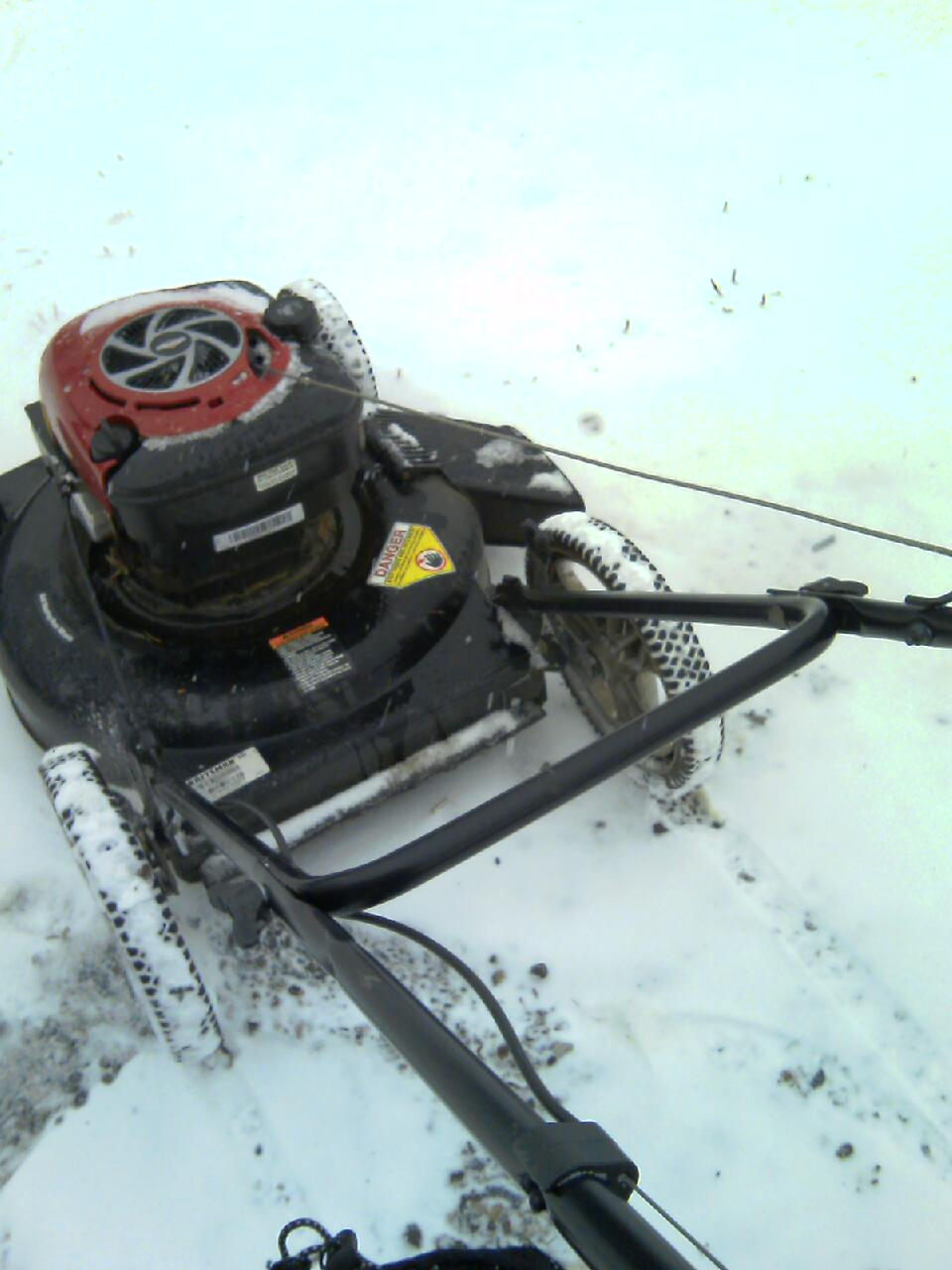 The Long Cold Winter Commuter Support Thread-mow-snow.jpg
