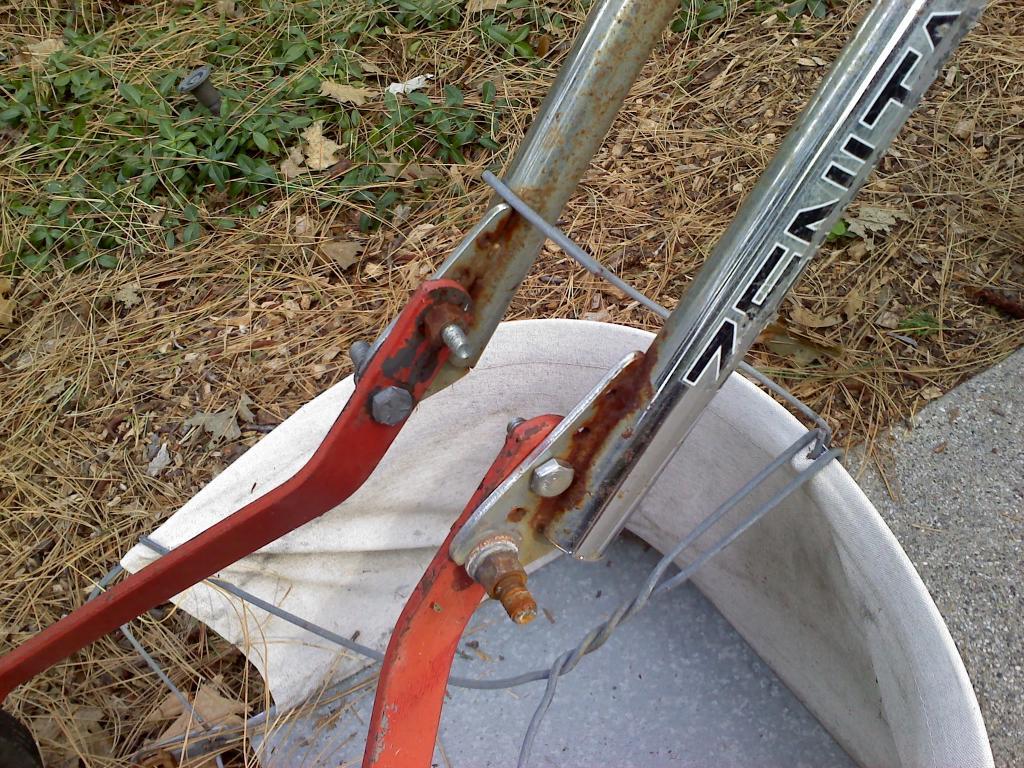 Do Work-mower-fork.jpg