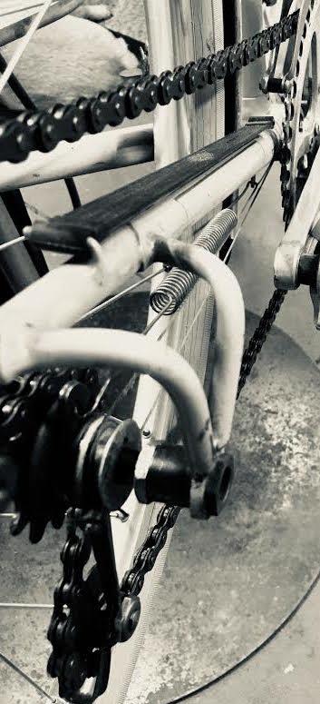 Well I finally had time, 1951 Rene Herse 650B Woodsey-%5Bmp%5D-cyclo.2.jpg