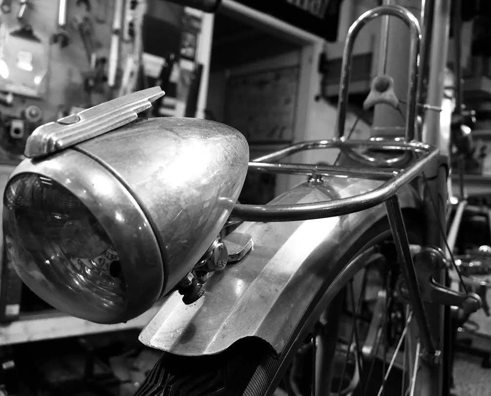 Well I finally had time, 1951 Rene Herse 650B Woodsey-%5Bmp%5D-money-shot.jpg