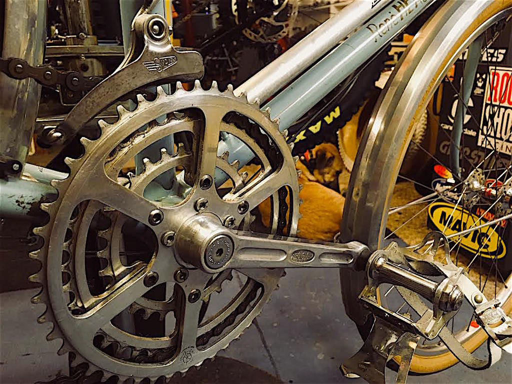 Well I finally had time, 1951 Rene Herse 650B Woodsey-%5Bmp%5D-stronglight.jpg