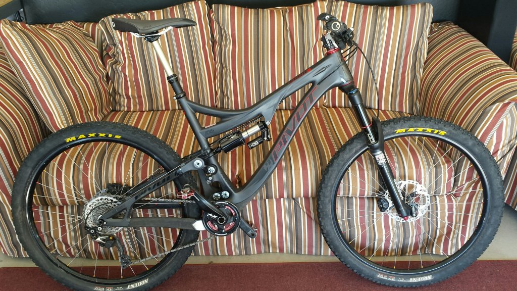 Anyone build up a Mach 6 with a Cane Creek Double Barrel and a Rock Shox Pike?-mpcc.jpg