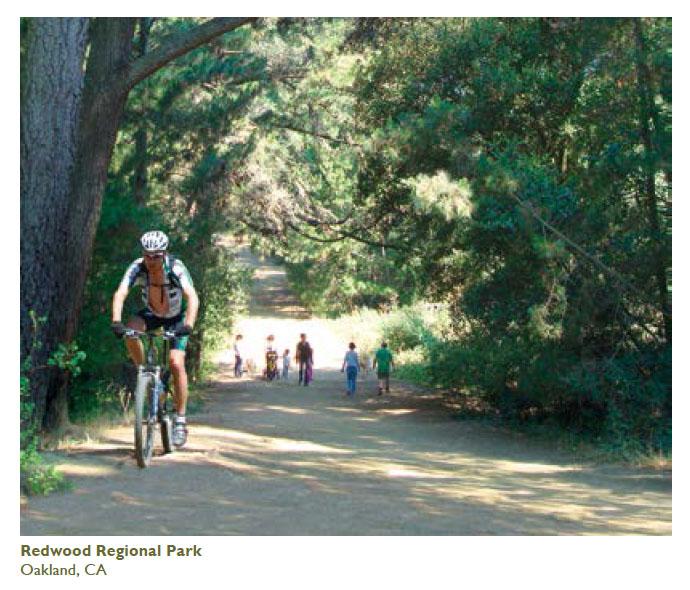 East Bay Regional Park District's Master Plan - Final Draft-mprwd.jpg