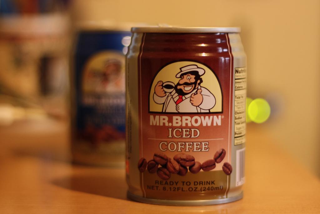 How do I make myself like coffee?-mr-brown.jpg