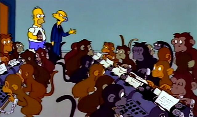 Mike Wirth steps down as editor of Mountain Bike Action-mr-burns-monkeys-typewriters1-640x381.jpg