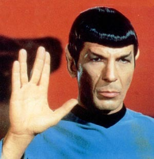 Name:  Mr.Spock_.jpg
