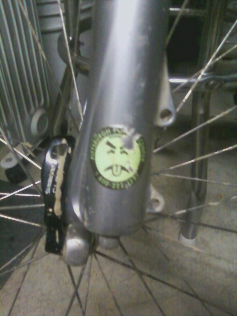 what are your bike's nick names?-mr-yuk.jpg