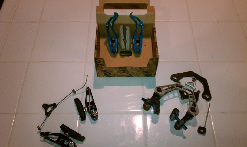 Let's see those rare parts!-mrc-brakes.jpg