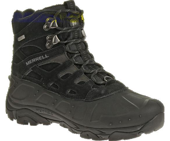 Winter Biking Boots-mrlm-j41917-080813-s14-hero.png