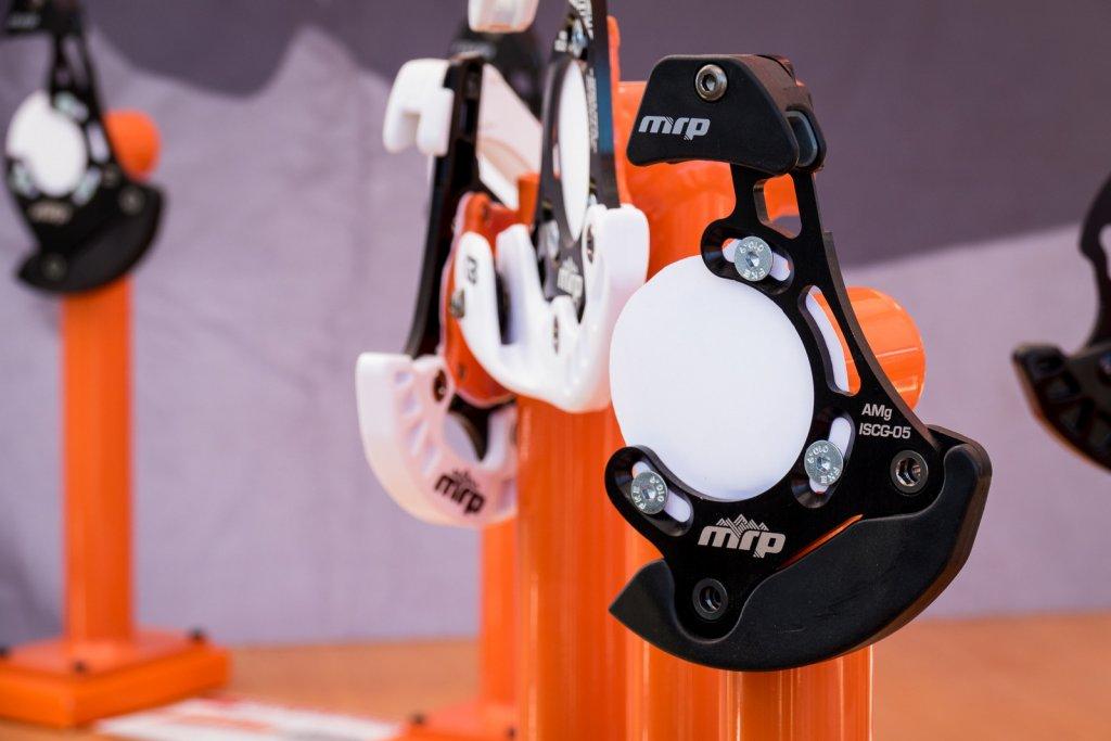 New MRP AMg V2 for Moab.....needed?-mrp-amg-v2.jpg