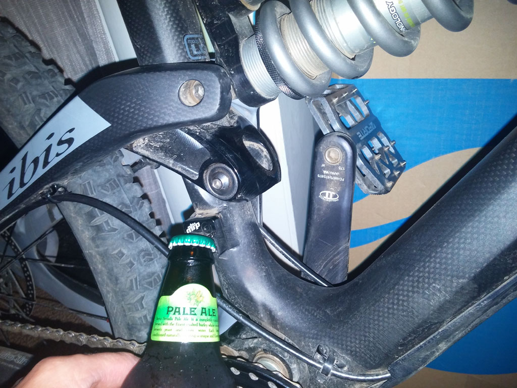 Unoccupied direct mount derailleur tab...-mrp-decapitator.jpg