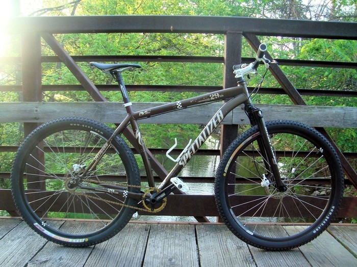 "The ""New"" Post Your Singlespeed!-mrt1.jpg"
