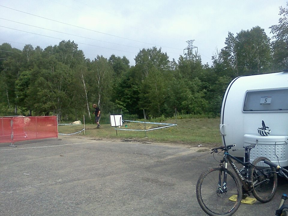 Attending UCI World Cup Race at Mont Sainte Anne-ms2.jpg