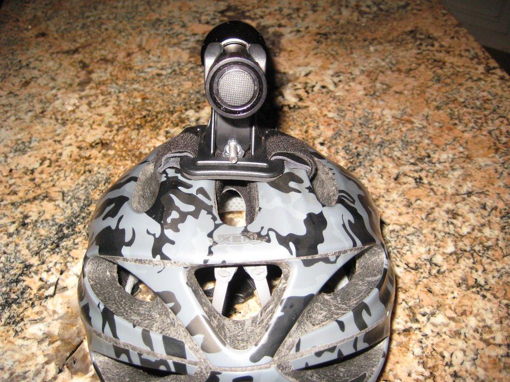 MagicShine Helmet Mounting-ms2.jpg
