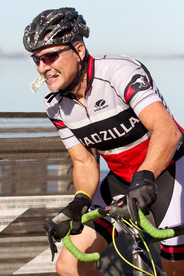 Quadzilla Club jersey 2013-ms2013.jpg
