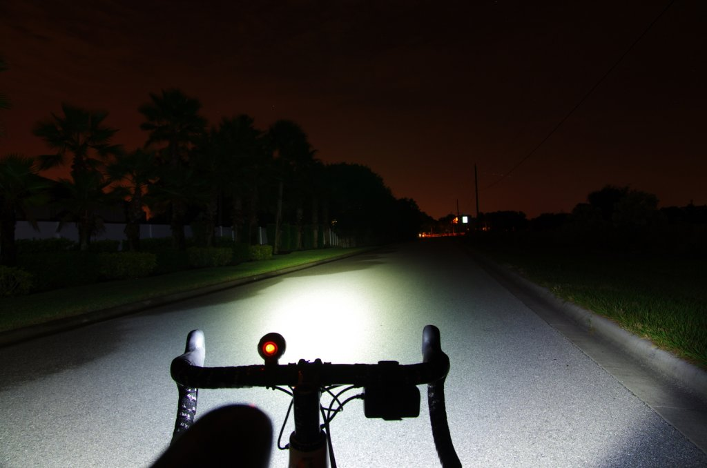 Exposure lights have arrived.-msbeam.jpg