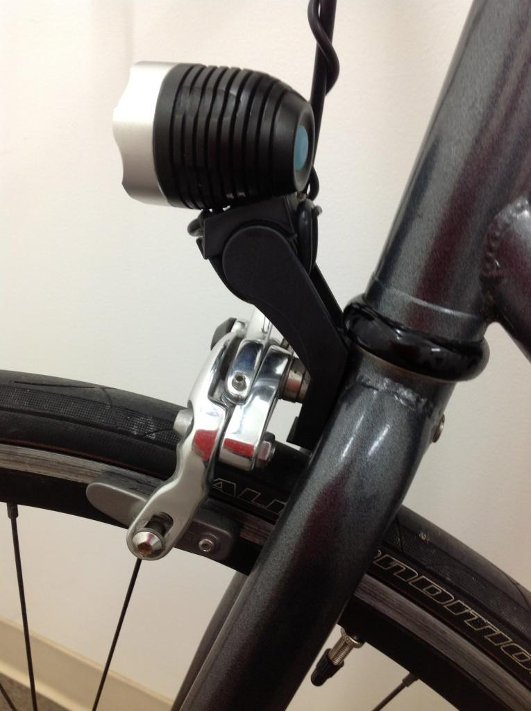 vancbiker fork crown mount GoPro adapter-mt-205.jpg