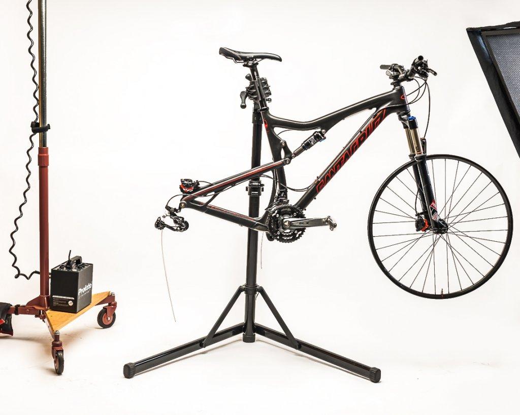 A different kind of Bike Porn-mt-bike-rebuild-36.jpg