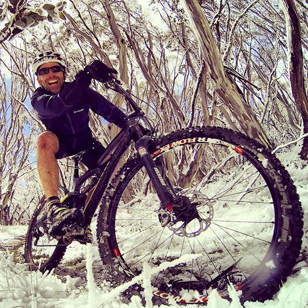 Mojo HD action thread!!-mt-buller-snow-morning-gopro-l.jpg