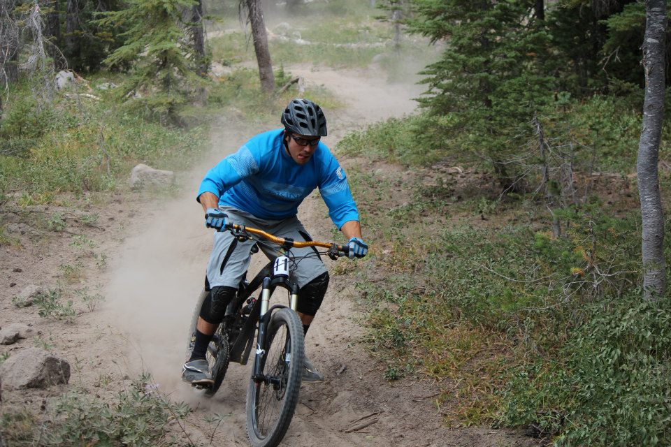 YETI Shreddy pics thread-mt-hood-enduro-2012.jpg
