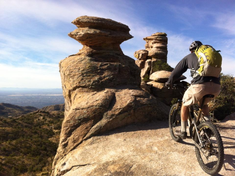 First 2013 Friday-mt-lemmon.jpg