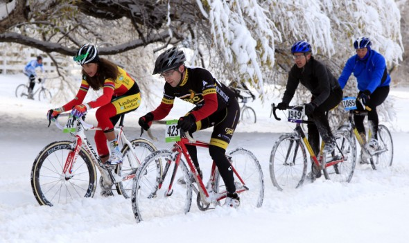One CX season with disc brakes. Final thoughts.-mt-ogden-snow-fest-2012.jpg