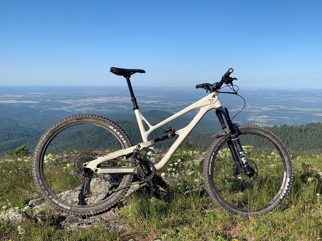 did you ride today?-mt-spokane-top-mtb.jpg