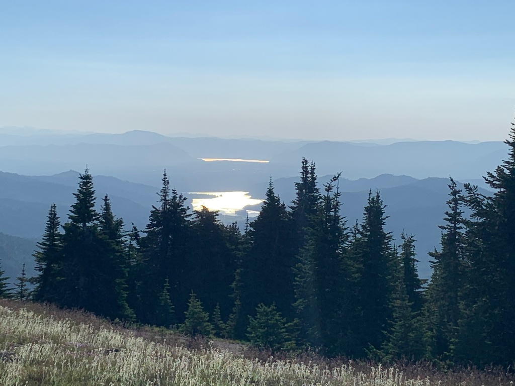 did you ride today?-mt-spokane-top-view-east.jpg