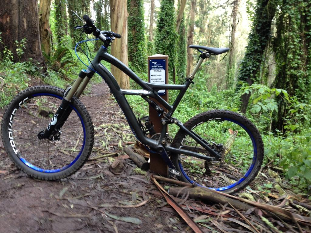 Bike + trail marker pics-mt-sutro.jpg