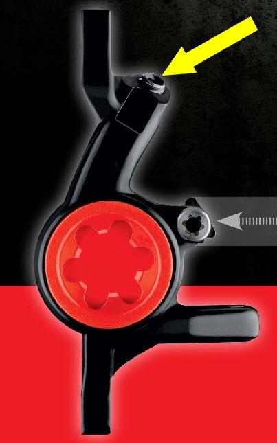 Magura MT6 brake problem : loss of pressure-mt6_caliper.jpg