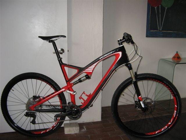 """6'7"""" rider:  XL CF FS bike vs Custom Ti FS-mtb-009-small-kb.jpg"""