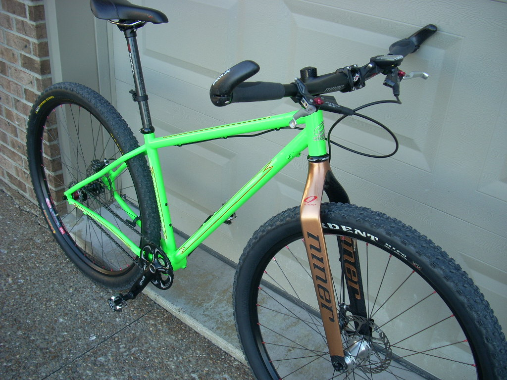 "The ""New"" Post Your Singlespeed!-mtb-019.jpg"
