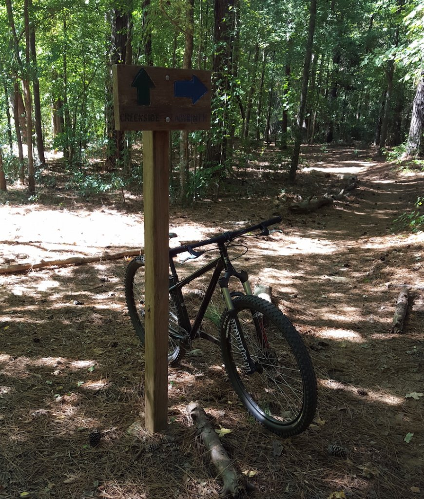 Share your LATEST SS ride...Pics and words-mtb-1-.jpg