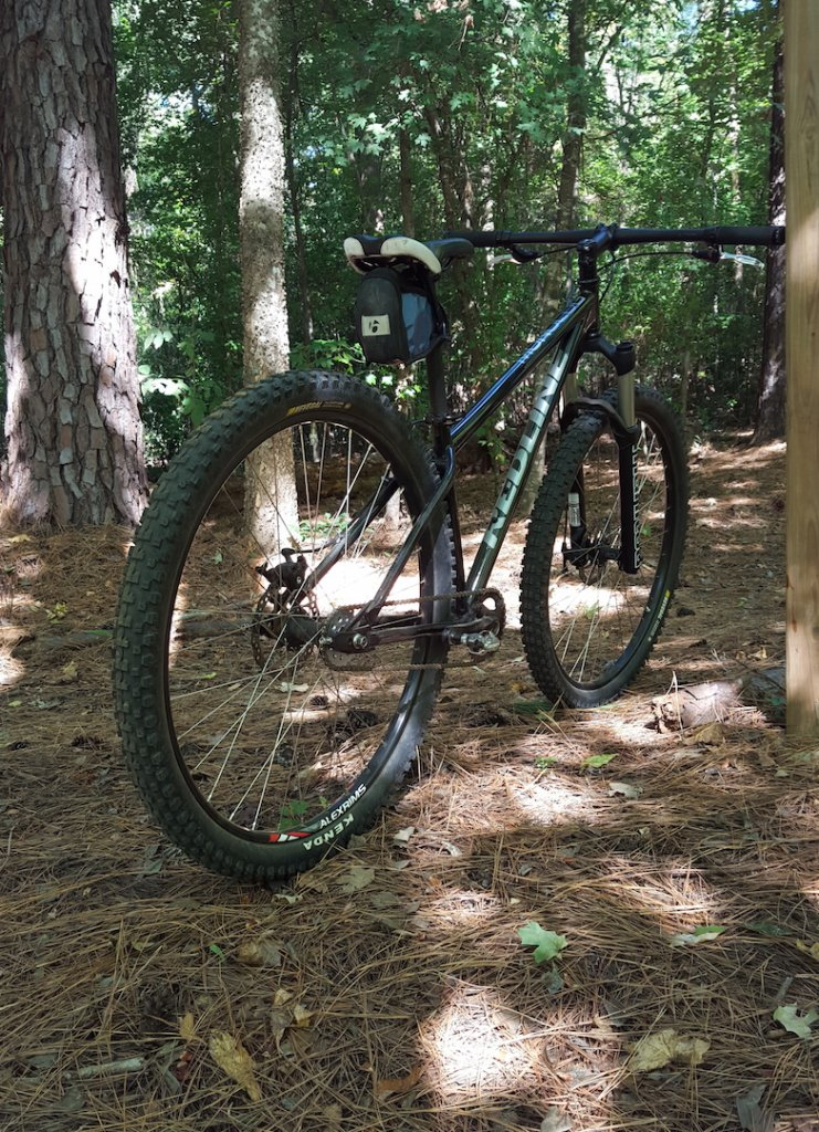 Share your LATEST SS ride...Pics and words-mtb-2.jpg