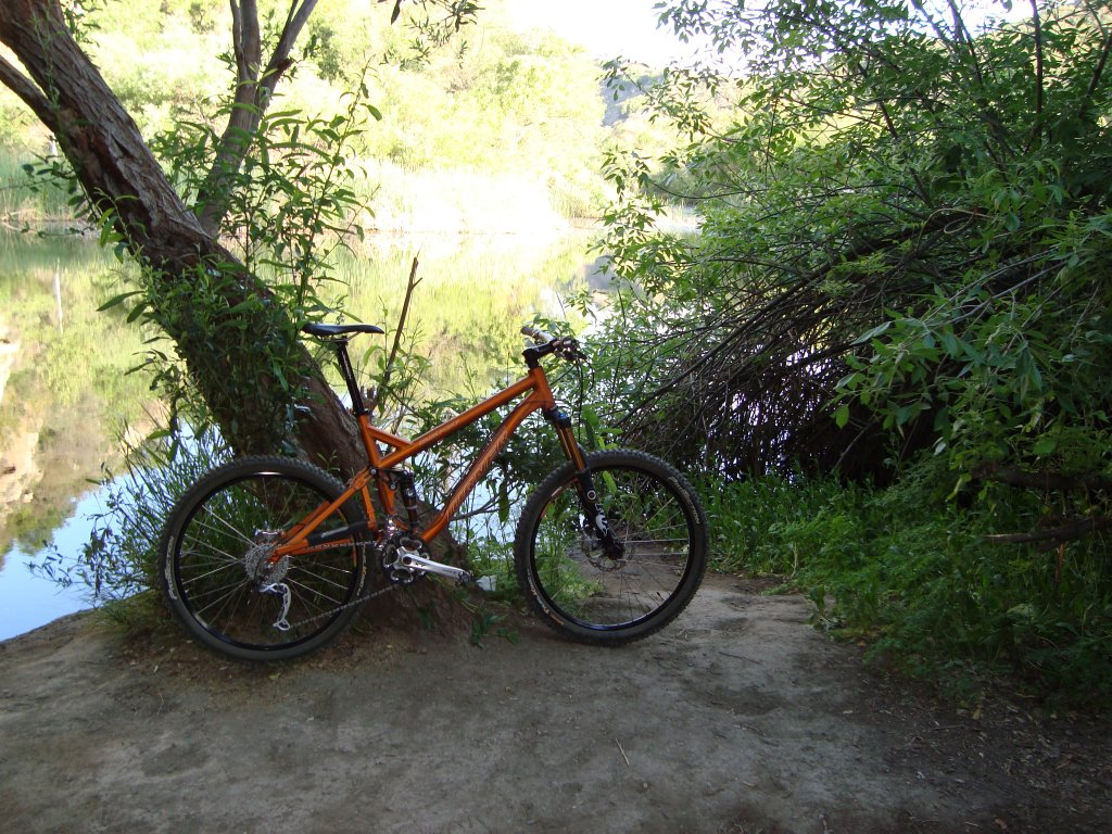 Show us a picture of your 26er MTB that you still use on the trails-mtb-2014-005.jpg