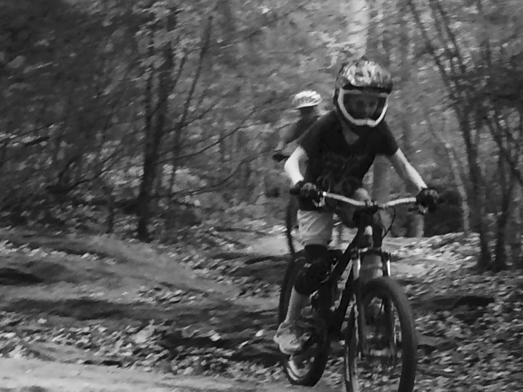 Kid's Mountain or Road Bike Ride Picture Thread-mtb-9-22-13.jpg