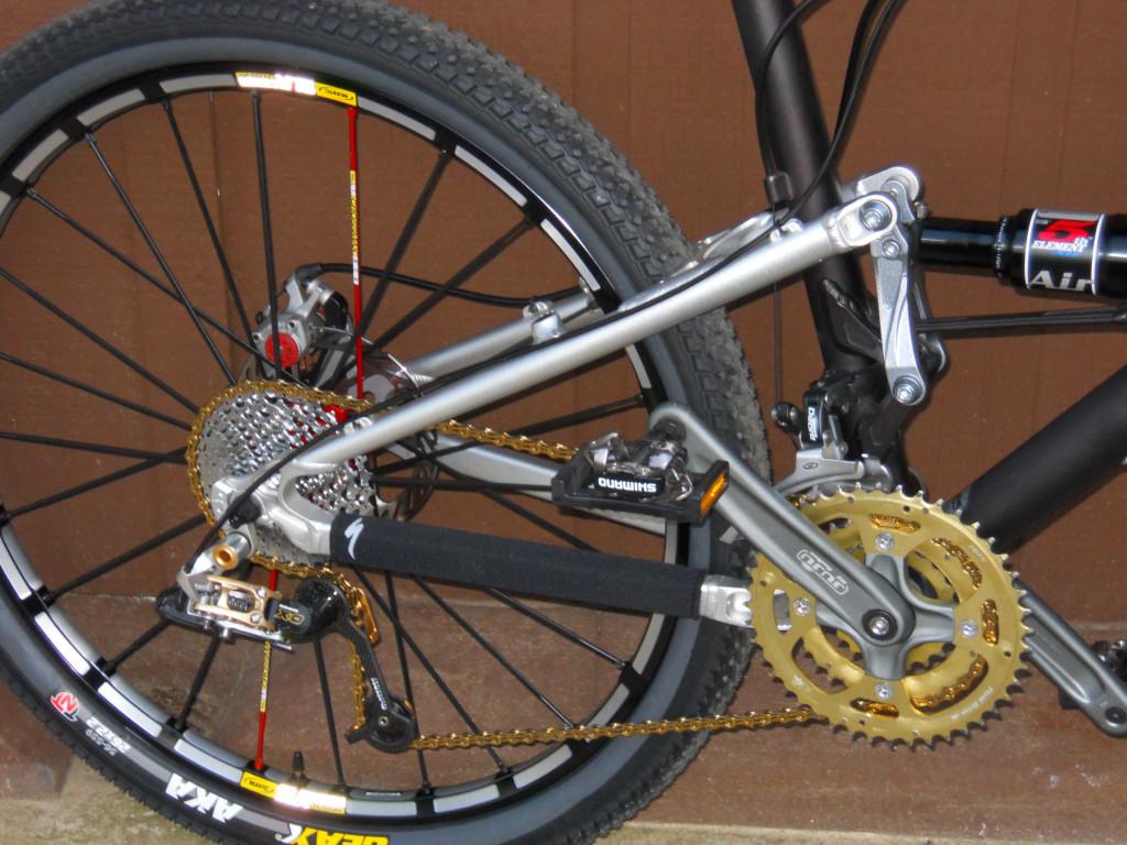 Post Your Mountain Cycle-mtb-bike.jpg