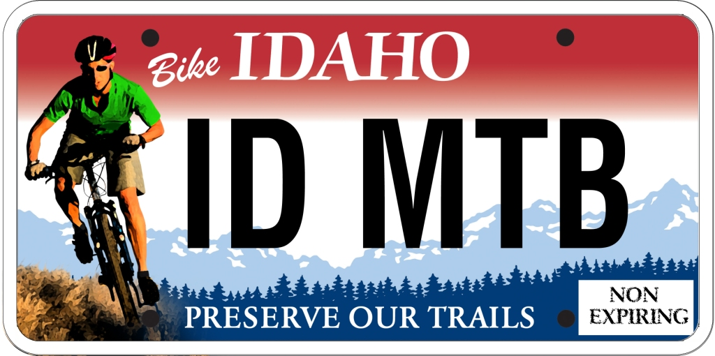 "The nation's first ""mountain biking"" themed license plate!-mtb-compressed.jpg"