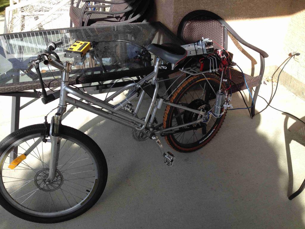 Need help selecting a rear shock for heavy rider-mtb-ebike-frame-all-steel-60.5v.jpg