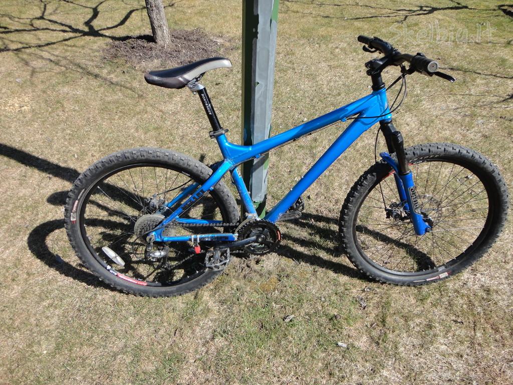 Buying Used Bike Need Some Advice Mtbr Com