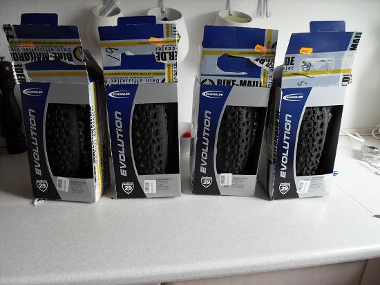 29er tire weight list-mtb-i-viborg-001.jpg