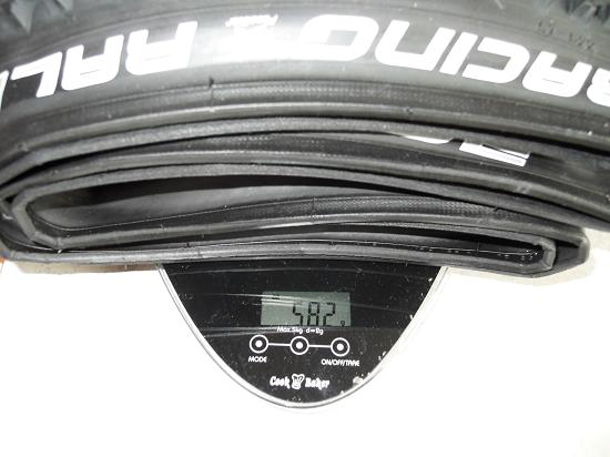 29er tire weight list-mtb-i-viborg-002.jpg