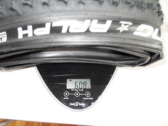 29er tire weight list-mtb-i-viborg-004.jpg