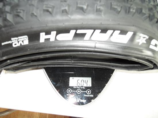 29er tire weight list-mtb-i-viborg-005.jpg