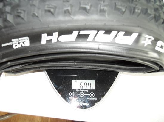29er tire weight list-mtb-i-viborg-005.jpg