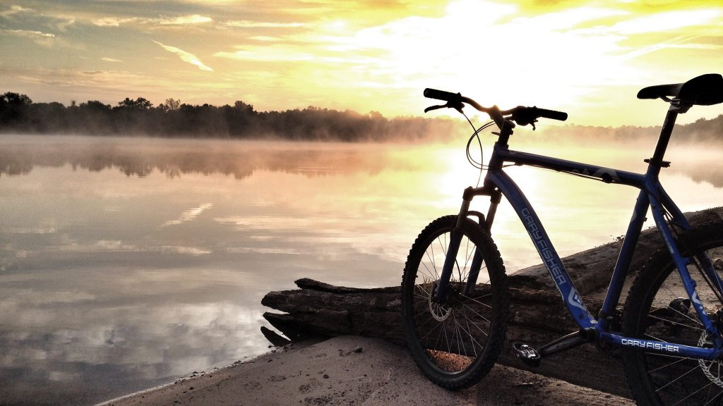 Best MTB Camera Phone Shot You've taken-mtb.jpg