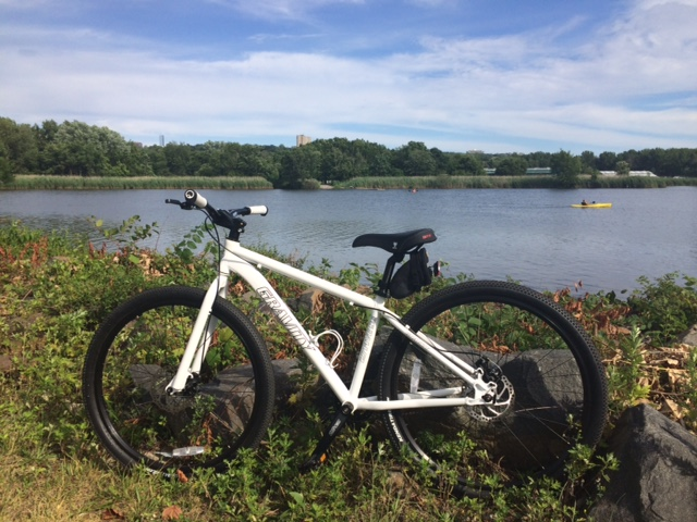 "Anyone have Gravity 650b 27.5"" singlespeed rigid mtb?-mtb.jpg"