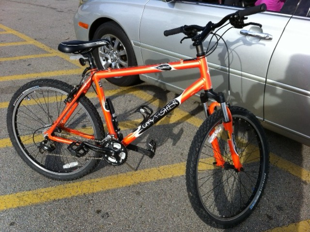 "Anybody still like their 26"" Hardtail?-mtb.jpg"